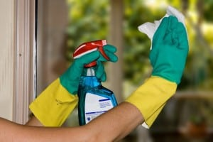 Window Cleaning Services Singapore
